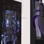 modding-hour-29-phanteks-alienware-purple-(16)