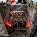 modding-hour-30-game-of-thrones-(14)