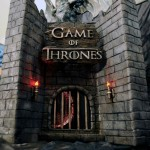 modding-hour-30-game-of-thrones-(21)