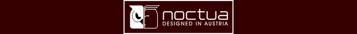 noctua