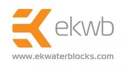 logo_ekwb