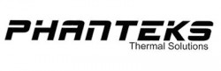 Phanteks-logo-01
