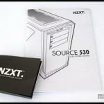 NZXT-45