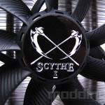 scythe_kotetsu_022
