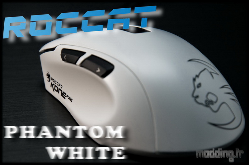 Roccat Kone Phantom 00