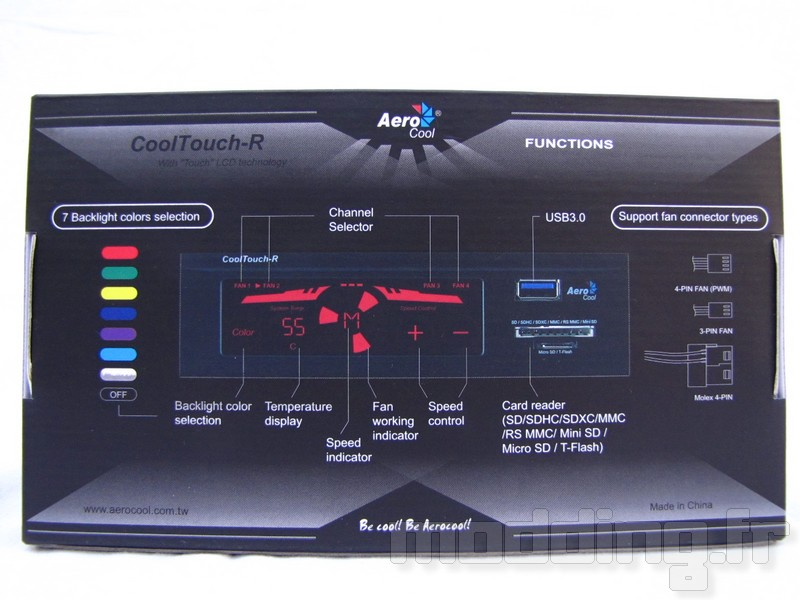 aerocool_cooltouch_r_005