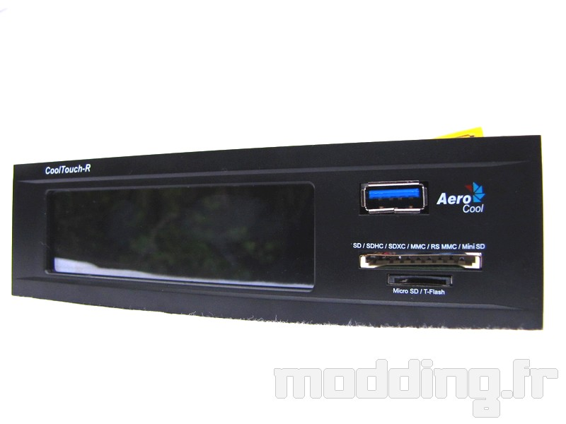 aerocool_cooltouch_r_020