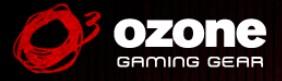 ozone_logo1