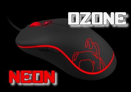 ozone_neon_0000