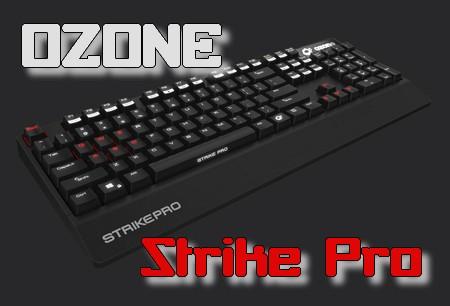 ozone_strikepro_0000