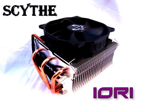 scythe_iori_000