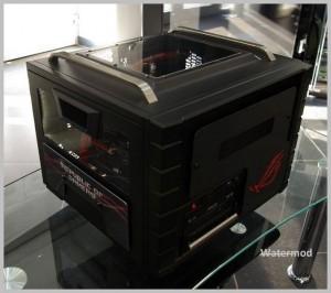 BMPC4 HAF XB 2 [800x600]