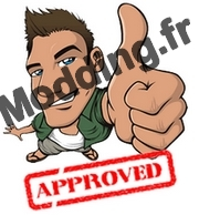 approved 01