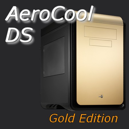 boitier_aerocool_DS_000