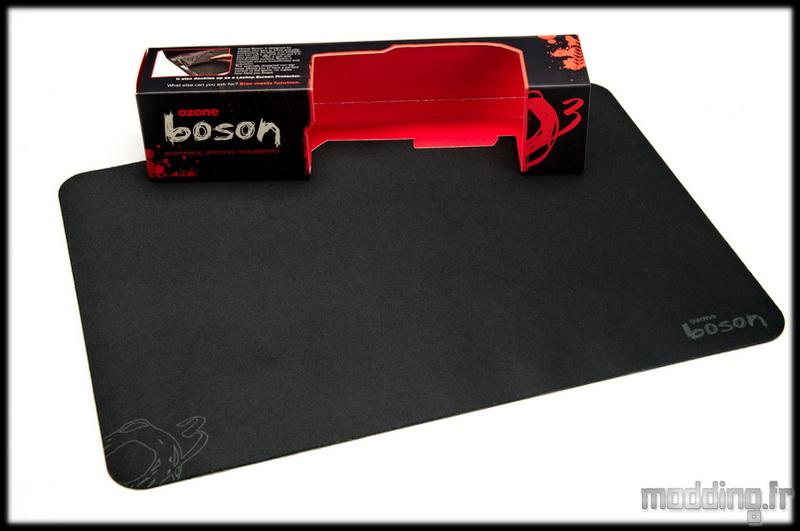 boson Intro