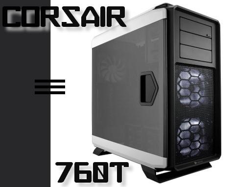 corsair_760T_0000