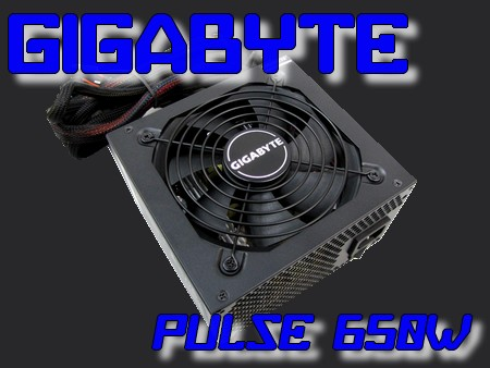 gigabyte_pulse_650W_000