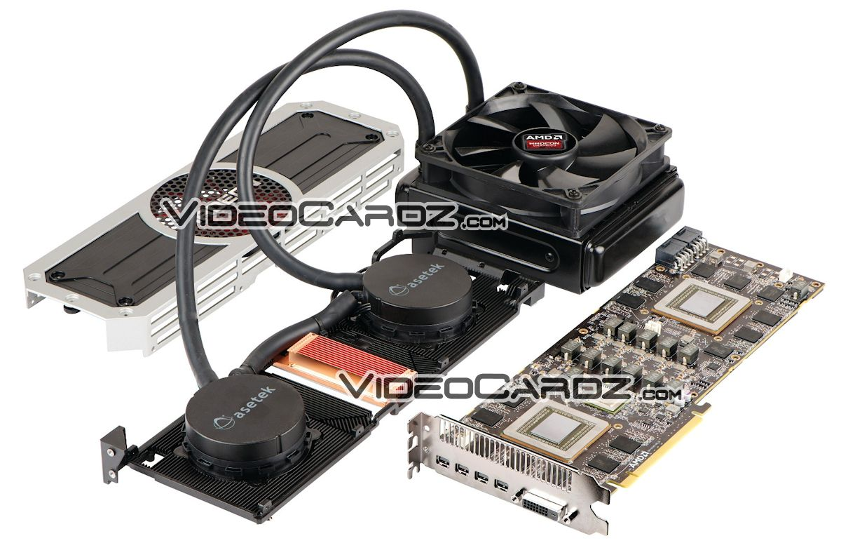 AMD-Radeon-R9-295X2-Liquid-Cooler