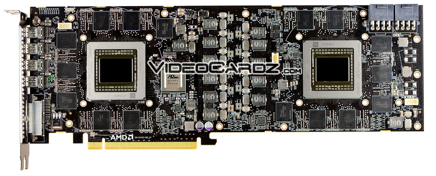 AMD-Radeon-R9-295X2-PCB (1)