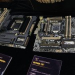 ASUS-Gryphon-Z97-635x423