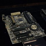 ASUS-Z97-A-635x377