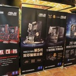 ASUS-Z97-Motherboards-Lineup-635x376