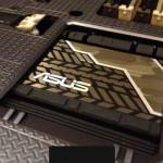 ASUS-Z97-Sabertooth-Mark-1-635x476