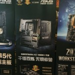 ASUS-Z97-TUF-Motherboards-635x886