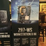 ASUS-Z97-WS-635x896