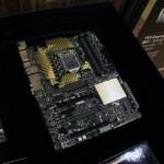 ASUS-Z97-WS-Motherboard-635x375