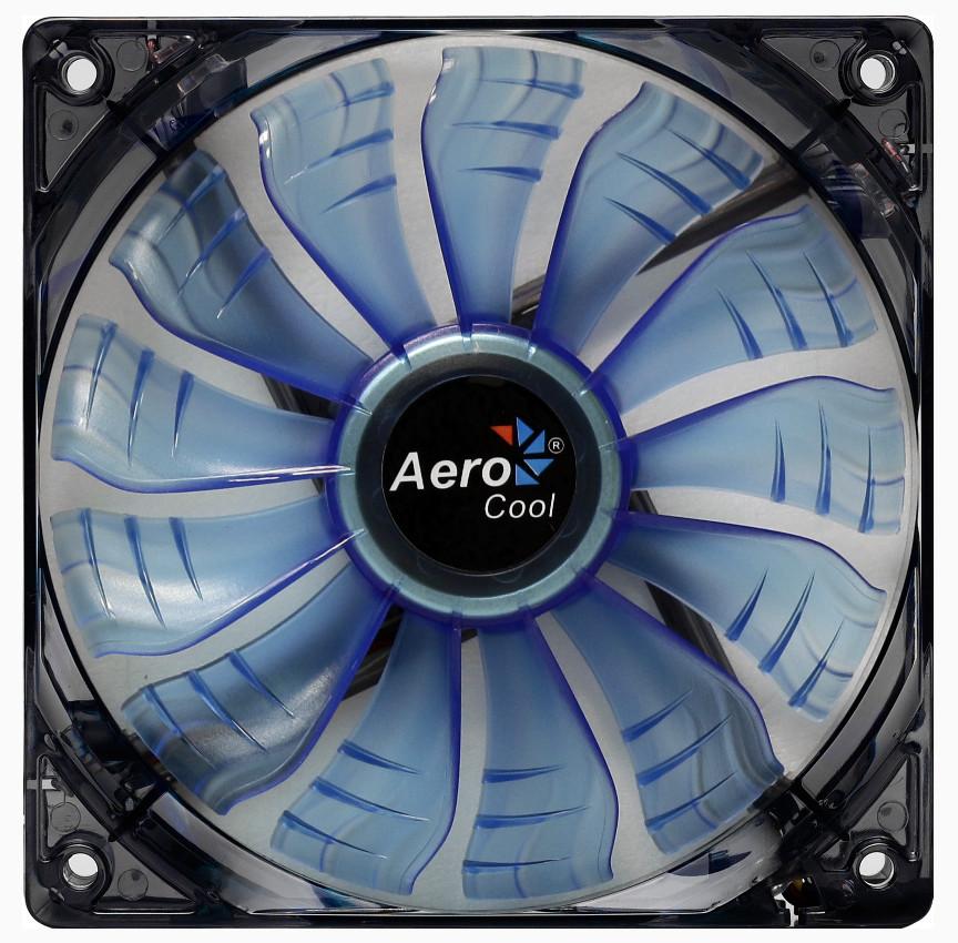 Aerocool_Air_Force_02
