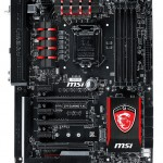 Z97-Gaming-9-AC-Top