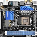 Z97E-ITX_ac_top