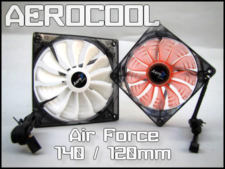 aerocool_airforce_000