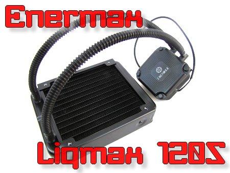 enermax_liqmax120s_000