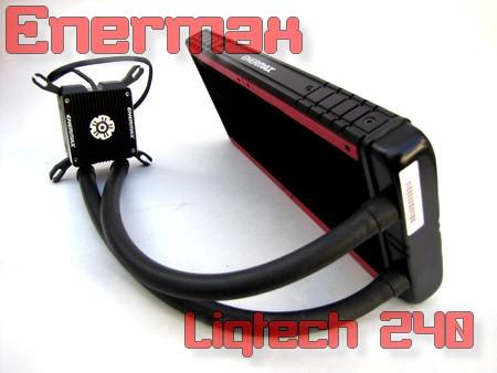 enermax_liqtech240_000