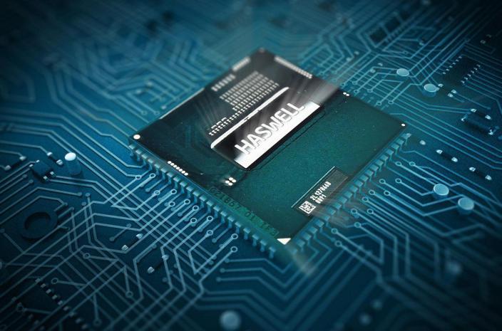 Détails et prix sur les processeurs Intel Haswell Refresh