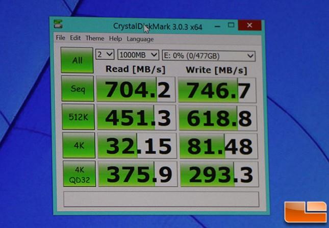 sata-express-performance1-645x447