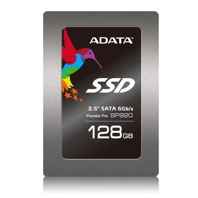 Nouveaux SSD chez ADATA
