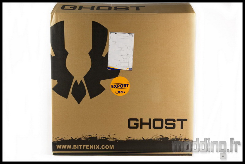 Ghost 01