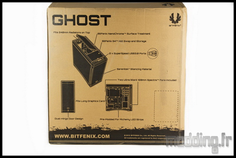 Ghost 03