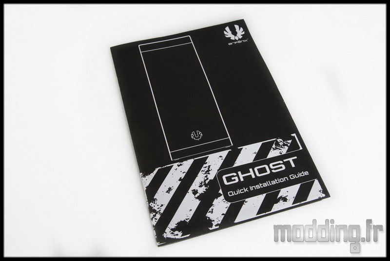 Ghost 62