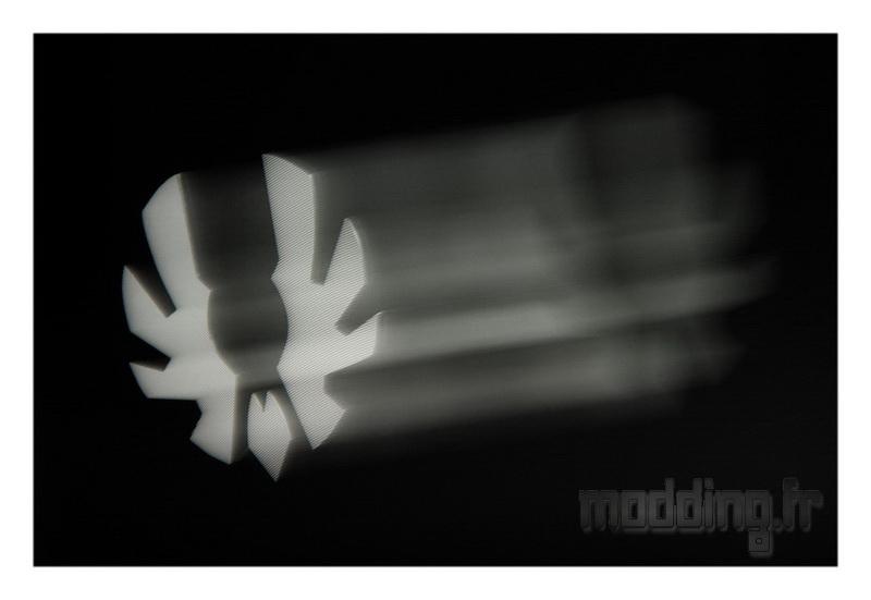 Ghost Teaser