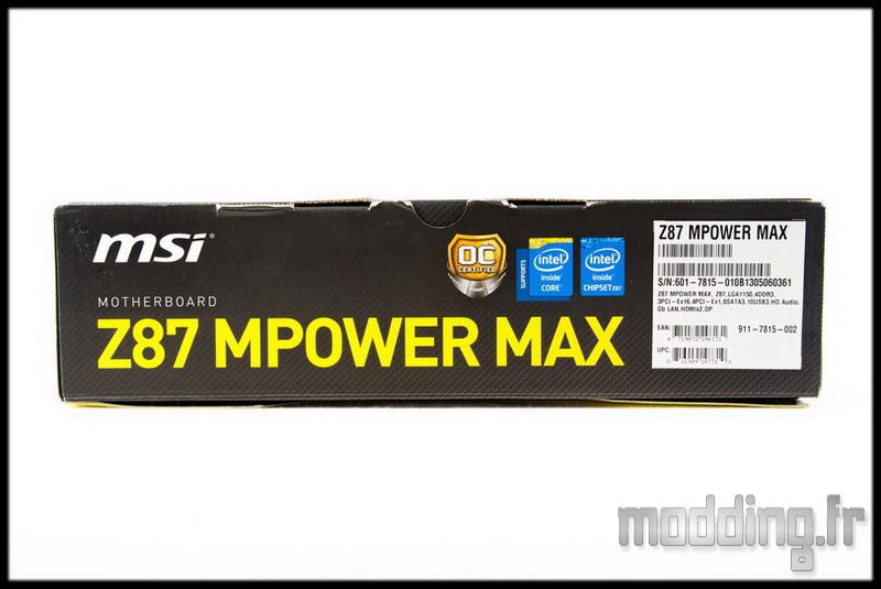 MPower Max 02