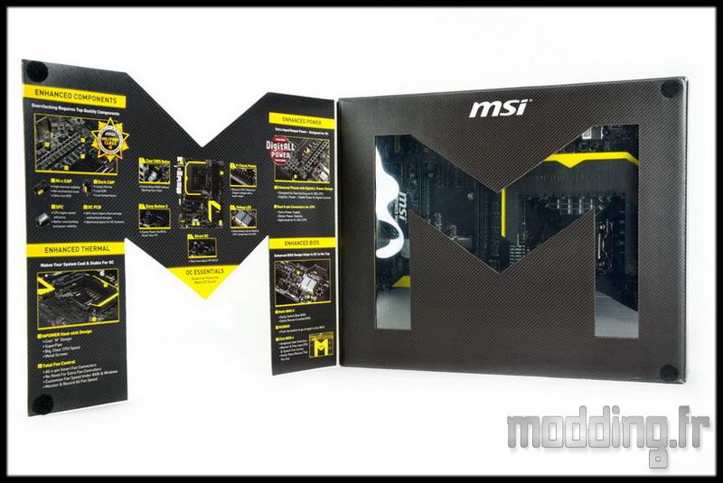 MPower Max 04