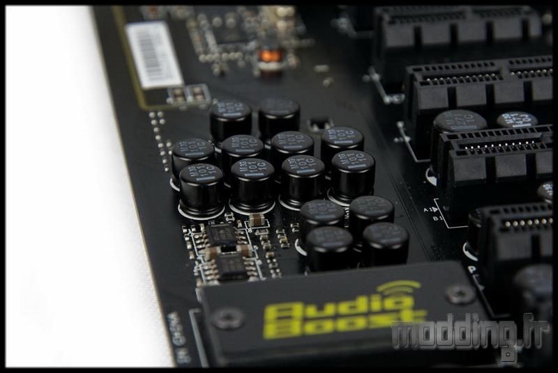 MPower Max 17