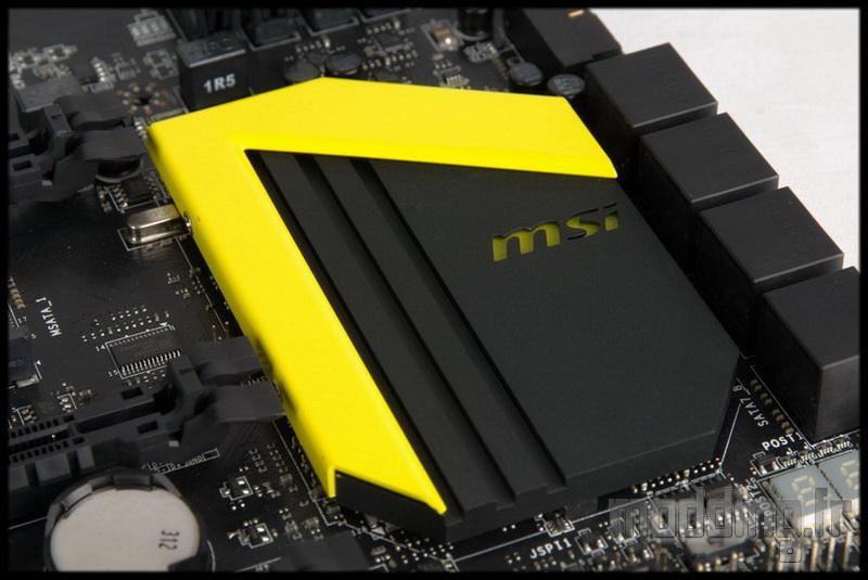 MPower Max 26