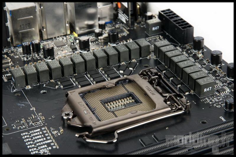 MPower Max 33