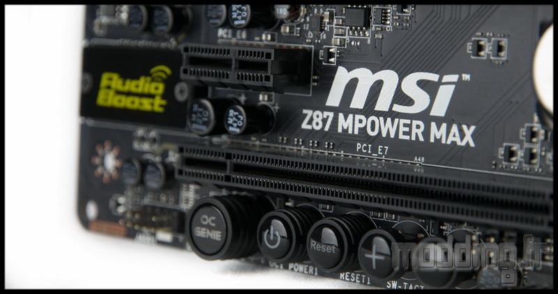 MPower Max Teaser 02