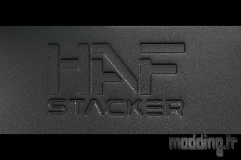 Stacker Teaser 06